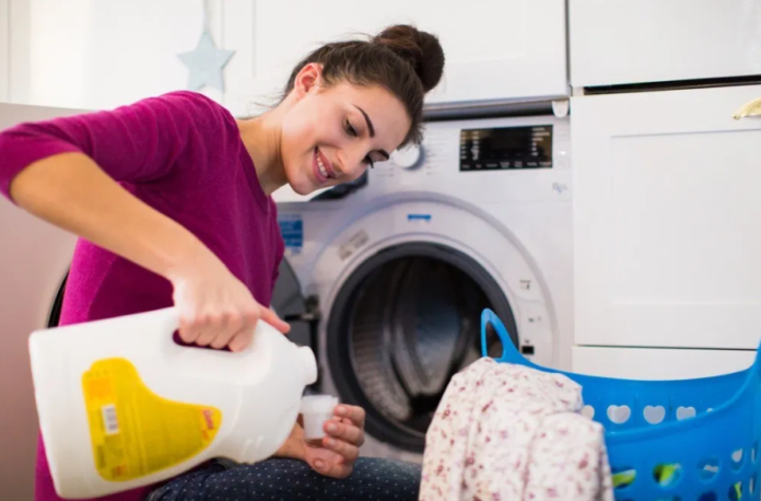 Can You Wash Clothes Without Detergent?