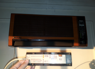 How to Operate AC without Remote
