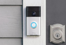 Can You Connect Ring Doorbell to More than One Phone?