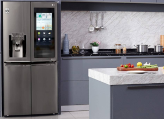 Samsung Refrigerator is Not Cooling