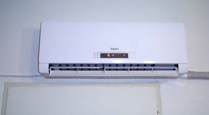 Should You Leave Your AC On or Turn It Off?