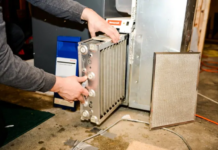 Electronic Air Filters vs. Disposable Filter