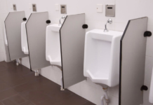How to Unclog a Urinal