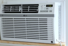 Air Conditioner is Not Cooling House Below 80